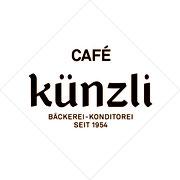 Künzli Bäckerei Gewerbeverein Nottwil