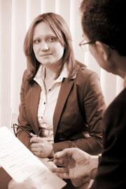Datenschutz im Personalbereich, Mitarbeiterdatenschutz, Personaldatenschutz, Betriebsrat, Mitarbeitervertretung, Privatnutzung, Social-Media-Policy