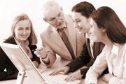 Schulung, Beratung, Coaching im Datenschutz, interner Datenschutzbeauftragter, externer Datenschutzbeauftragter, Schulung von Mitarbeitern