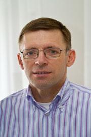 Milorad Mitrovic