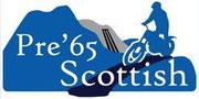 Scottish Pre65, 1.-2. Mai 2015. Image: www.ssdt.org