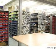 Leitner: Der Kunde steht im Vordergrund, Importeure helfen einander mit Ersatzteilen. www.blm.at