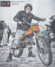 Alter schützt vor Trial nicht. Image: Salzburger Nachrichten, 9.12.2013