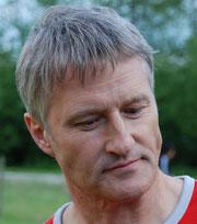 Josef Hirschmann