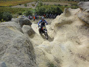 Ventoux Trial Classic. Image: Ralph Kunz