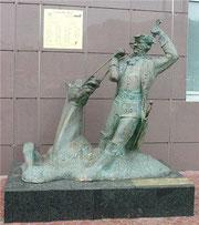 Фото с сайта http://www.prokoni.ru