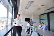 La mission de directeur marketing à temps partagé est effectuée en management de transition à Paris, Lyon, Grenoble, Annecy, Nantes, Le Mans, Laval,  Rennes, Saint Nazaire, Angers ou Lille.