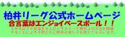 柏井リーグのページ