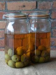 梅と梅酒用2