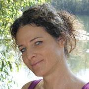 Angelika Kaufmann Yoga