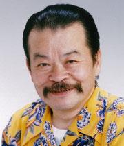 佐藤蛾次郎