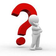 quels sujets souhaiteriez vous développer ?