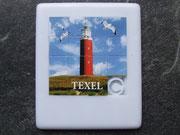 Slidingpuzzle Texel