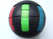 Whipit Ball