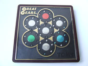 Great Gears puzzle