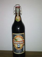 Wippraer Schwarzbier