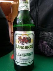 Langbräu Lang-Pils