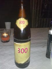 Kitzmann 300