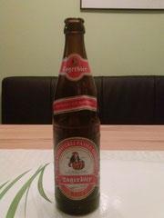 Fässla - Lagerbier