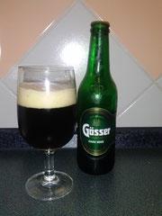 Gösser - Dark Beer