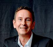 Jens Pollak