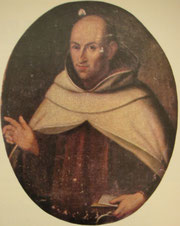 Niccolò Doria