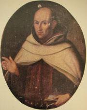 P. N. Doria