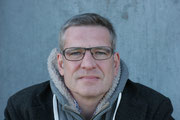 (c) Arne Rautenberg