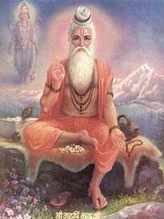 —Om Brghu Sadgurave Namaha (Parashara Muni Brighu )