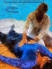 Shiatsu Praxis Carol Physiotherapie Shiatsu Mssage Praxis Physiothreapie Meggen, Physiothreapie Küssnacht,  am Rigi  Rücken Schmerzen,Komplementärtherapeutin anerkannt Carol Petrig