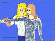 Kinesiologie ,TFH ,Physiotherapie Carol  Küssnacht am Rigi ,Carol .Kine Suisse. Physiotherapie Carol Meggen, OdaKT . Oda -AM,  Komplementärtherapie,, Alternativmedizin, Praxis  carol, Stress.  Schmerzen,