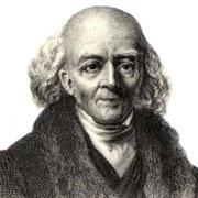 Dr. Samuel Hahnemann 1755-1843