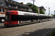 GT8N1 Bremen