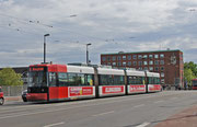 GT8N Bremen