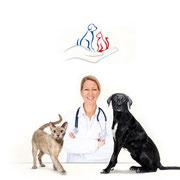 Aktion Tiergesundheit in unserer Praxis