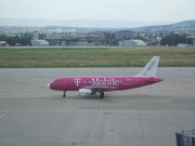 T-Mobile Livery in STR © Andreas Unterberg