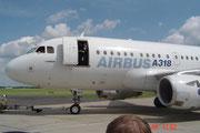 A318-100 © Andreas Unterberg