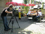 Quelle: Regio TV Schwaben/Stadt Ehingen (Donau) (Rolf Koch)