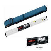 Bosch DMN60L 600mm Digital Level