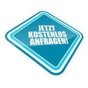 Top Sanierung Hannover führt auch Elektroinstallationen durch. Kontaktieren Sie uns jetzt.