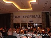 12. Stadtsportball, Postdam