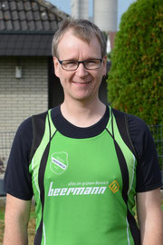 Martin Poggemann