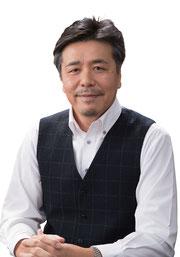 西村コンサルティング代表の写真