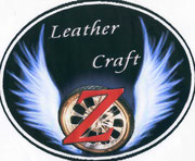 Leather Craft Zin