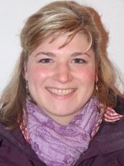 Josefa Estner