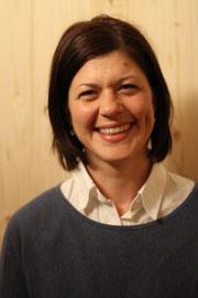 Elisabeth Estner