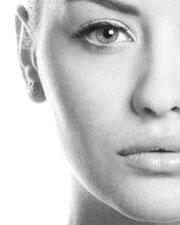 Lippenvergrößerung - botox-breisach