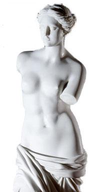 Venus - Institut für Ästhetische Medizin Breisach