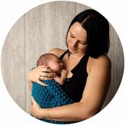 photo-naissance-nourisson-nouveau-né-originales-photographe-martigues-aix-marseille-13-
