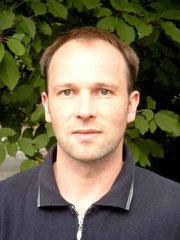 Frank Sauerborn